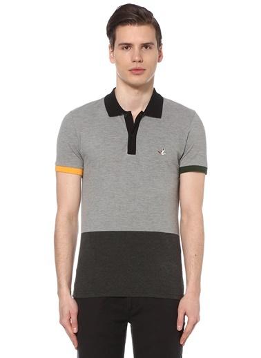 Beymen Club - Tişört